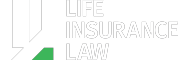 Life Insurance Law